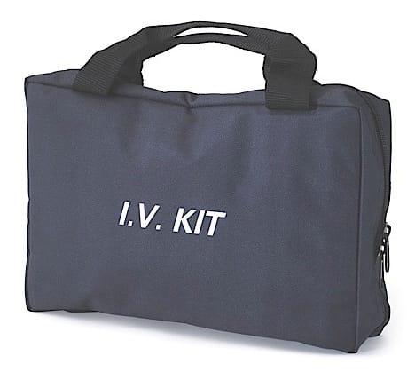 LFA IV Kit Softpack