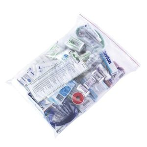Workplace Kit 3 Refill Kit (Low Risk)