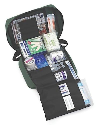 Response Kit 2 Softpack