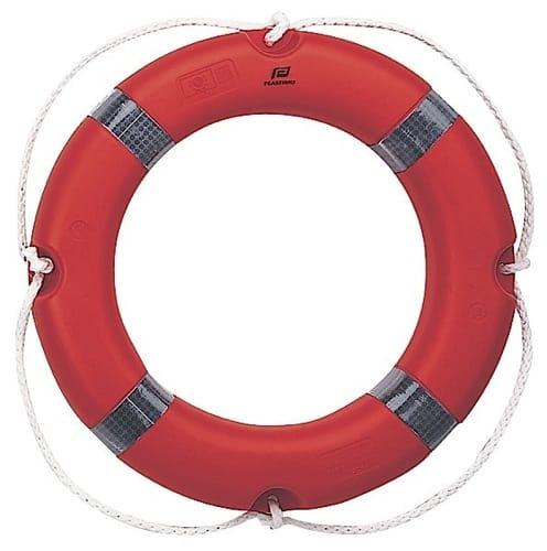 Lifebuoy Solas 30inch