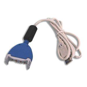 Samaritan USB Data Cable