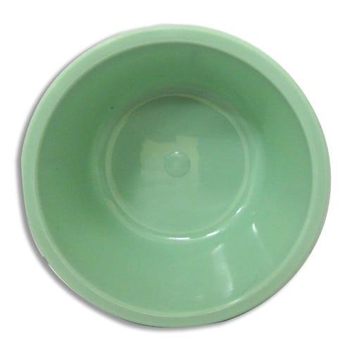 Plastic Bowl 75ml