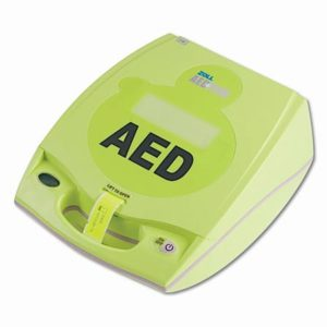 products img PLUS DV LT AED HR lg