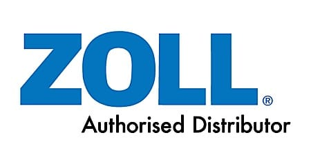products img Zoll AUTHORISED LOGO HR lg 1