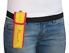 Belt to suit Autoinjector case