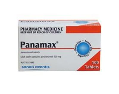 products panamax lg
