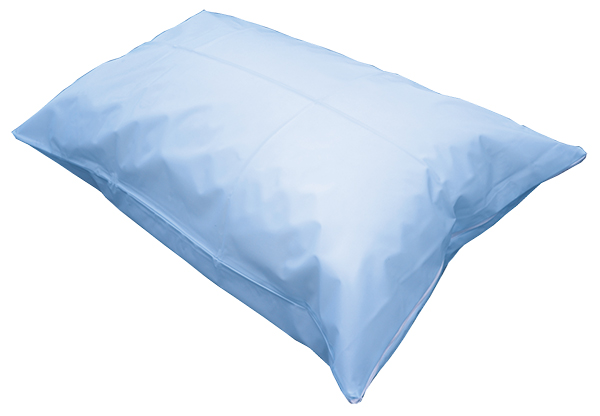 products pillow case angle