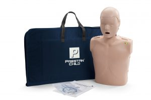 Prestan Professional Child Training Manikin