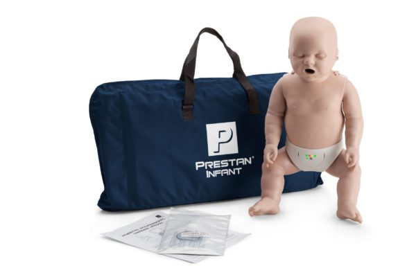 Prestan Infant Training Manikin