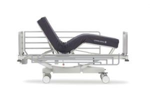 products M9 Ward PLUS Horizontal Chair Position1