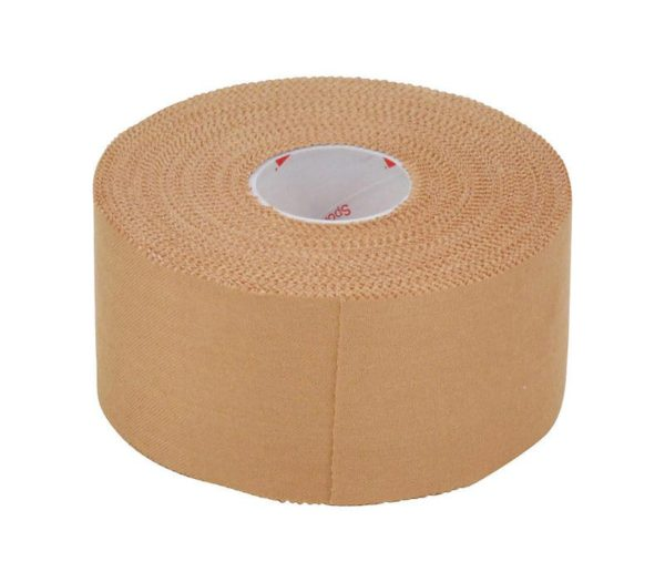 products Sports Strapping Tape