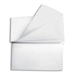 Burn Sheets