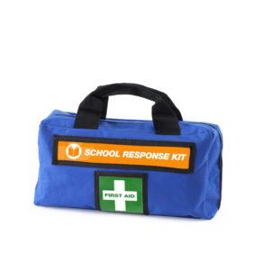 School First Aid Kits