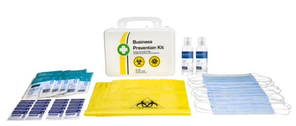 Business Prevention Kit Contents 1024x438 1