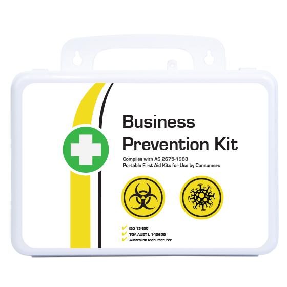 prevention kit