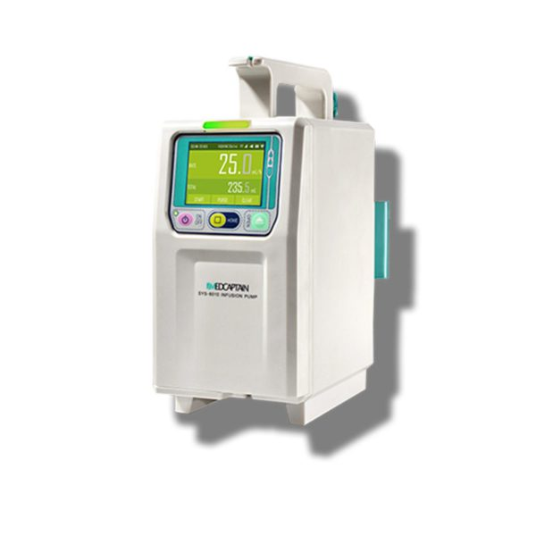 SYS 6010 Infusion pump Z 2