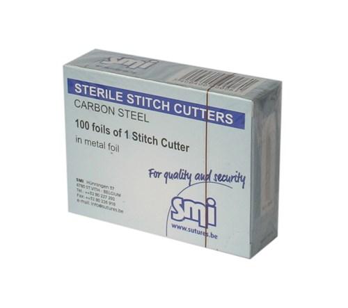 Stitch Cutter