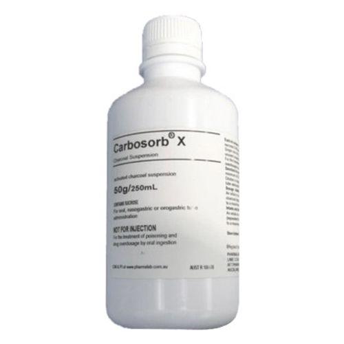 Carbosorb 1