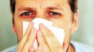 Allergen Medication