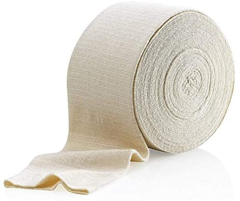 tube bandage 10m roll